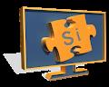 logo Soluzione Informatica