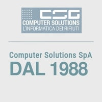 Supporto Web Computer Solutions group