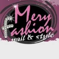 Meryfashion